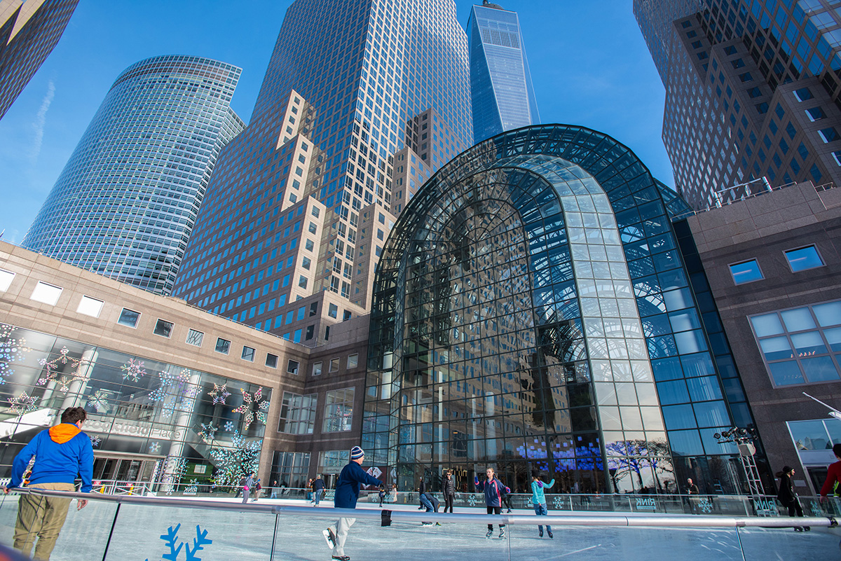 BrookfieldPlace schaer 017