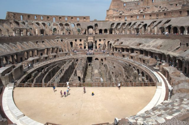 Interno Colosseo2 640x425