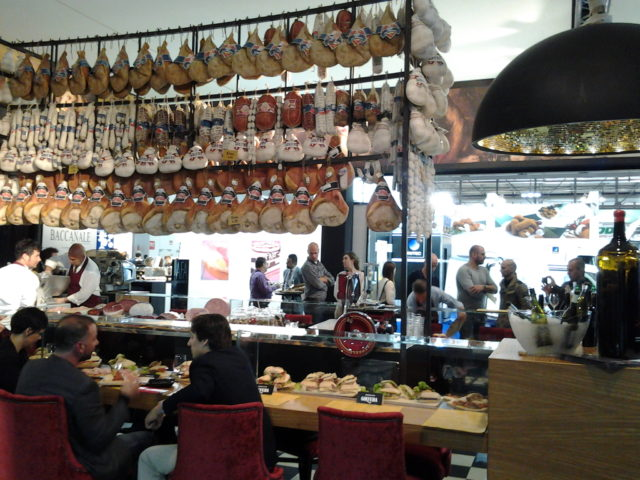 Tuttofood 01 640x480