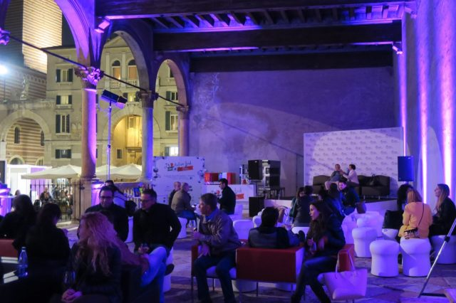 Vinitaly in the City 02 640x426